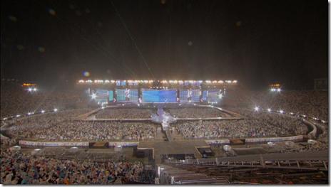 ARASHI in LIVE TOUR Beautiful World (372)