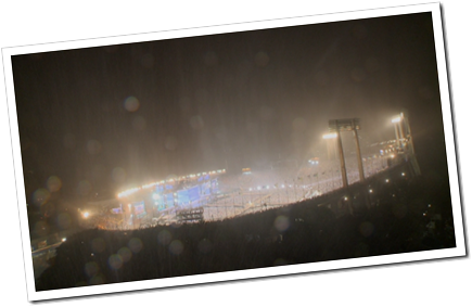 ARASHI in LIVE TOUR Beautiful World (373)