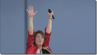 ARASHI in LIVE TOUR Beautiful World (42)