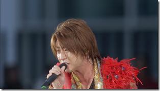 ARASHI in LIVE TOUR Beautiful World (48)