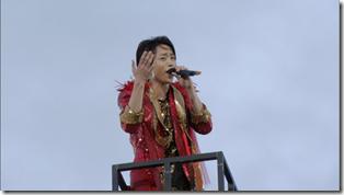 ARASHI in LIVE TOUR Beautiful World (52)