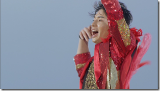 ARASHI in LIVE TOUR Beautiful World (53)