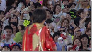 ARASHI in LIVE TOUR Beautiful World (59)