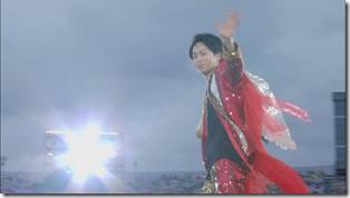 ARASHI in LIVE TOUR Beautiful World (62)