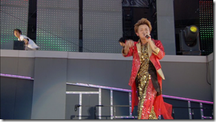 ARASHI in LIVE TOUR Beautiful World (65)