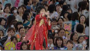ARASHI in LIVE TOUR Beautiful World (66)