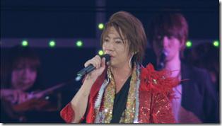 ARASHI in LIVE TOUR Beautiful World (73)