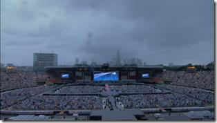 ARASHI in LIVE TOUR Beautiful World (7)