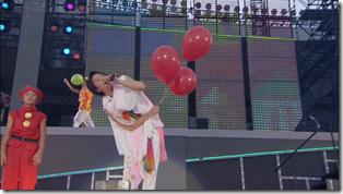 ARASHI in LIVE TOUR Beautiful World (86)