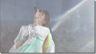 ARASHI in LIVE TOUR Beautiful World (98)