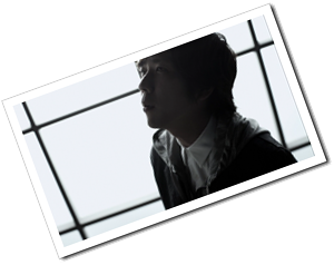 ARASHI in Your Eyes (13)