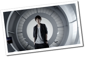 ARASHI in Your Eyes (32)