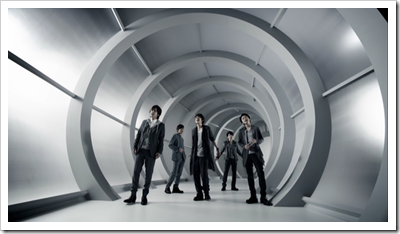 ARASHI in Your Eyes (55)