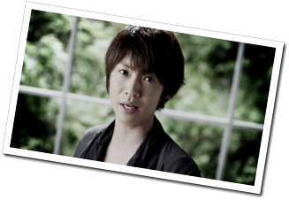 ARASHI in Your Eyes (60)