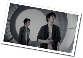 ARASHI in Your Eyes (6)