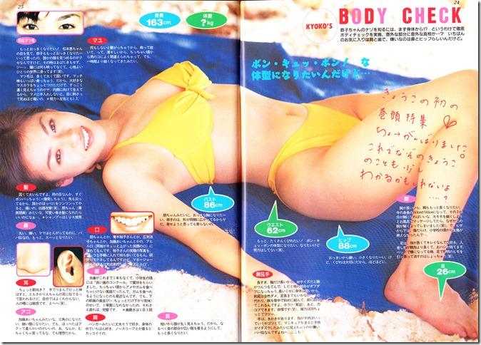 BOMB magazine June 1998 (10)