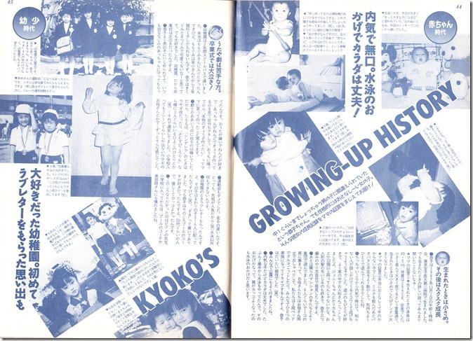 BOMB magazine June 1998 (13)