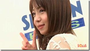 中村靜香 in BOMB TV (25)