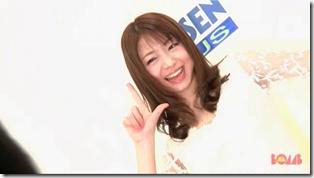 中村靜香 in BOMB TV (26)