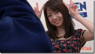 中村靜香 in BOMB TV (31)