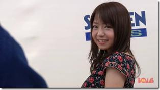 中村靜香 in BOMB TV (32)