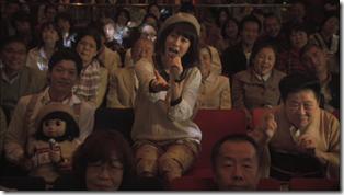 Maeda Atsuko in Kimi wa boku da (15)