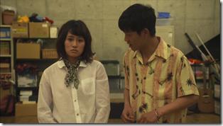 Maeda Atsuko in Kimi wa boku da (18)