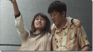 Maeda Atsuko in Kimi wa boku da (19)