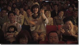 Maeda Atsuko in Kimi wa boku da (21)