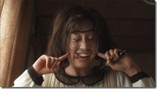 Maeda Atsuko in Kimi wa boku da (6)