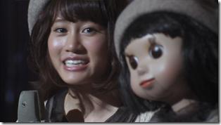 Maeda Atsuko in Kimi wa boku da (7)
