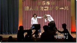 Maeda Atsuko Kimi wa boku da (making of) (11)