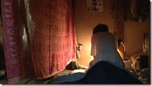 Maeda Atsuko Kimi wa boku da (making of) (12)