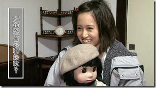 Maeda Atsuko Kimi wa boku da (making of) (13)