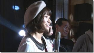 Maeda Atsuko Kimi wa boku da (making of) (15)