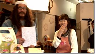 Maeda Atsuko Kimi wa boku da (making of) (17)