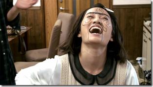 Maeda Atsuko Kimi wa boku da (making of) (20)