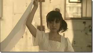 Manoeri in Song for the DATE (side B) version (14)