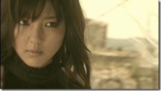 Manoeri in Song for the DATE (side B) version (15)