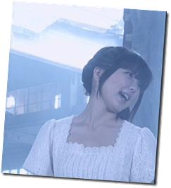 Manoeri in Song for the DATE (side B) version (17)