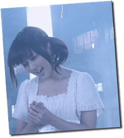 Manoeri in Song for the DATE (side B) version (18)