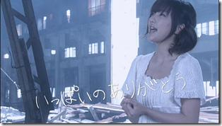 Manoeri in Song for the DATE (side B) version (20)