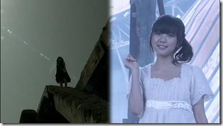 Manoeri in Song for the DATE (side B) version (21)
