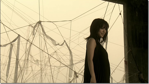 Manoeri in Song for the DATE (side B) version (27)