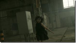 Manoeri in Song for the DATE (side B) version (28)