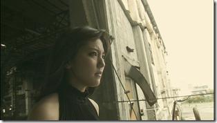 Manoeri in Song for the DATE (side B) version (29)