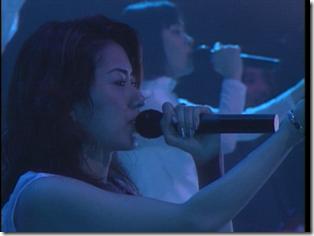 Morning Musume Never Forget (Fukuda Asuka sotsugyou performance) (3)