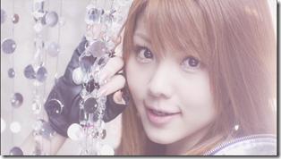 Morning Musume Renai Hunter (11)