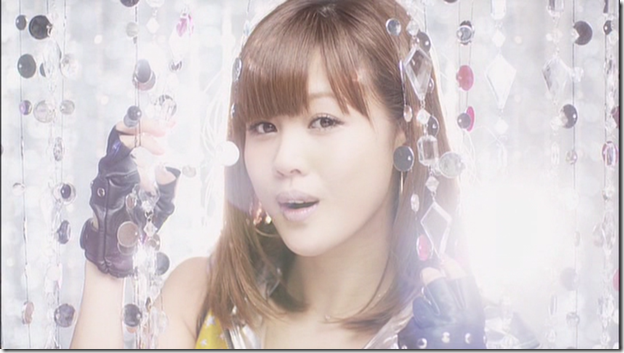 Morning Musume Renai Hunter (14)
