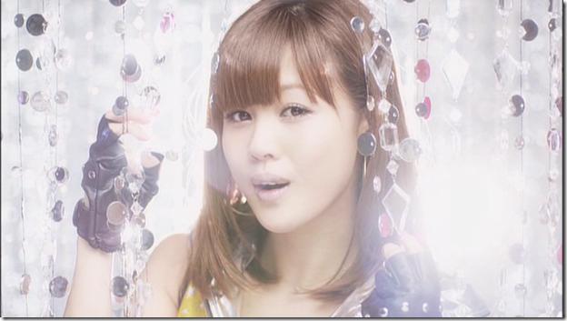 Morning Musume Renai Hunter (14)